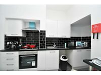 ***NO DEPOSIT REQUIRED! Luxury House Share Netherby Street, Burnley. Bills & Wi-fi included.***
