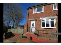 3 bedroom house in Loweswater Avenue, Houghton Le Spring, DH5 (3 bed)