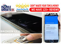 Samsung Experts Galaxy S6 S6 Edge S7 S7 Edge FRP Lock Removal LCD Screen Camera Lens Repair Service