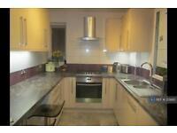 1 bedroom flat in Belgrave Road, London, SW1V (1 bed)