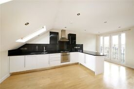 1 BED flat - Balham - High Spec - £335pw - AVAILABLE NOW!!