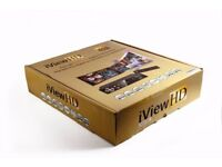 HD Freeview tv Receiver and recorder.1080p hd.