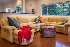 Rent 2 Bedroom Home Fully Furnished Gourmet Kitchen and more!!!!! Upper Orara Coffs Harbour Area Preview