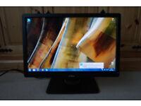 Dell Professional P1913t Monitor