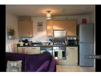 1 bedroom flat in The Place, Groby, LE6 (1 bed)
