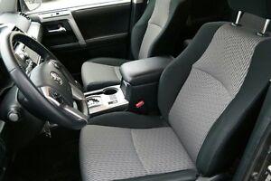 2014 Toyota 4Runner SR5 V6 Edmonton Edmonton Area image 5