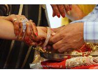 Wedding & Events Photographer - All Asian & Interfaith Ceremonies