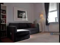 3 bedroom flat in Wingrove Gardens, Newcastle Upon Tyne, NE4 (3 bed)