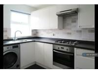 2 bedroom house in Little Meadow, Cambridge, CB23 (2 bed)