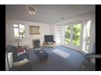 2 bedroom flat in Cardiff Bay, Cardiff, CF10 (2 bed)
