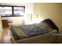 1 bedroom in Willington Rd, London, SW9