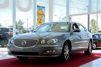 2009 Buick Allure CX MAGS CRUISE A/C