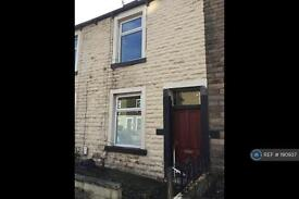 2 bedroom house in Stockbridge Road, Padiham, BB12 (2 bed)