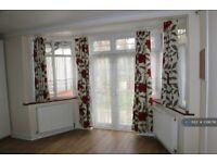 Studio flat in Barn Hill, Wembley Park, HA9 (#1096791)