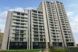 ONE BEDROOM APARTMENT - North West Village, Wembley Park, London HA9 KINGSBURY HARROW