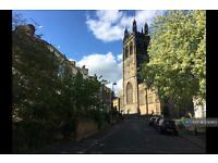 1 bedroom house in Summerhill Street, Newcastle Upon Tyne, NE4 (1 bed)