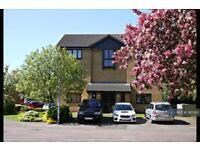 2 bedroom flat in Ullswater, Huntingdon, PE29 (2 bed)