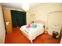 1 bedroom in 141 Ashburnham Road, Town