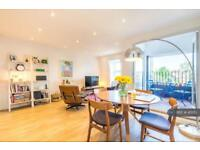 1 bedroom flat in Florence Way, London, SW12 (1 bed)