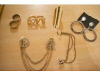 Bulk jewellery for SALE!