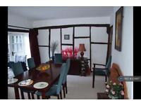 4 bedroom house in Hampden Road, Speen, Princes Rosborough, HP27 (4 bed)