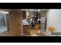 1 bedroom flat in Stillwater Drive, Manchester, M11 (1 bed) (#955400)