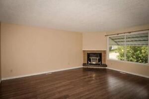 702 Tavender Rd NW - 5 Bedroom House for Rent