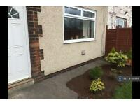 3 bedroom house in Halifax, Halifax, HX3 (3 bed)