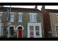1 bedroom in Church Walk, Peterborough, PE1