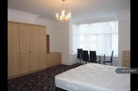 1 bedroom in Mount Vernon Rd, Barnsley, S70