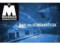 Telephone Engineers, 25 years experience. CCTV installed, Broadband issues.