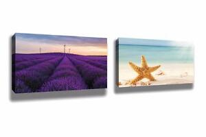 Custom Photo Canvas! Starting from $10 - www.inkdoodle.ca