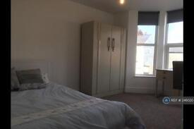 4 bedroom house in Gainsborough Rd, Liverpool , L15 (4 bed)