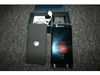 Samsung Galaxy S7 Edge 32GB SIM FREE Black Onyx plus Accessories!