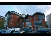 3 bedroom flat in Rotary Way, Colchester , CO3 (3 bed) (#1234268)