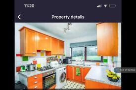2 bedroom flat in Grandfield Avenue, Watford, WD17 (2 bed) (#1127953)