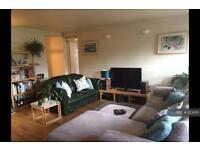 3 bedroom flat in Bullen St, London, SW11 (3 bed)