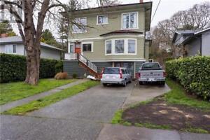 1332/34 Merritt St Victoria, British Columbia