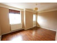 *DSS CONSIDERED* SPACIOUS 2 BED DUPLEX FLAT LOCATED MOMENTS AWAY FROM SWISS COTTAGE TUBE STATION!