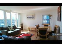 2 bedroom flat in Central House, London, E15 (2 bed) (#1001400)