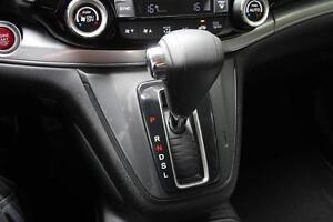 2015 Honda CR-V Cornwall Ontario image 12