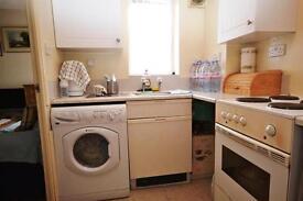 Studio flat in Brendon Grove, East Finchley, N2