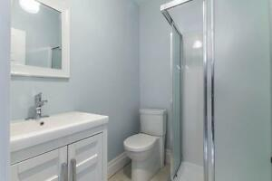Beautiful 1 bedroom unit, steps away from downtown Kitchener!!! Kitchener / Waterloo Kitchener Area image 10