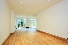 5 bedroom house in Temple Gardens, Temple Fortune, NW11