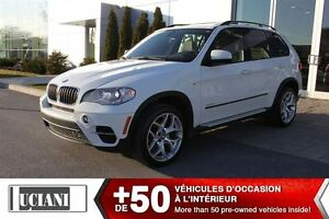2013 BMW X5 xDrive35i ** Sport pack ** Navigation