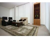 LUXURY WAREHOUSE CONVERSION 1 BED WAREHOUSE W E16 EXCEL CUSTOM HOUSE ROYAL VICTORIA CANNING TOWN