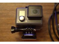 Like new GOPRO for sale