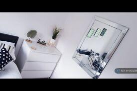 1 bedroom in Windrush Court, Reading, RG30 (#1003236)