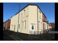 1 bedroom flat in Bulwell, Nottingham, NG6 (1 bed)
