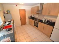 5 bedroom house in Richard Street, Cathays, Cardiff